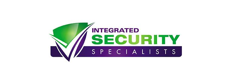 ISSI-logo