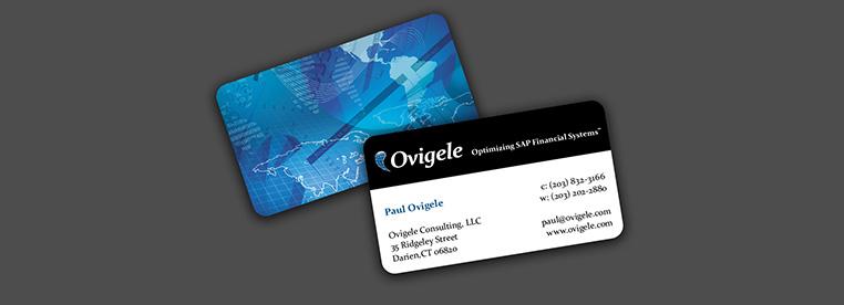Ovigele_business_cards